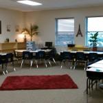 Classroom 1.1