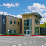 Ascent Academies of Utah